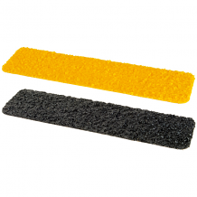 """MASTER STOP EXTREME TAPE 4"""" X 12"""" COARSE GRIT"""