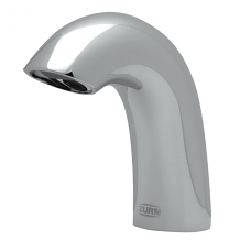 AQUA-FIT SINGLE HOLE SENSOR FAUCET