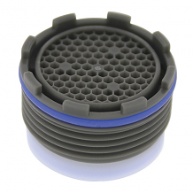 1.5 GPM CACHE TINY JUNIOR AERATOR M18.5 X 1