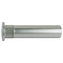 "10-24 X 1-3/4"" STEEL SLEEVE BOLTS (4 PC)"