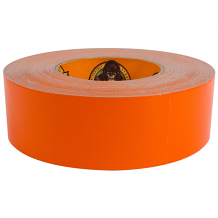 GORILLA DUCT TAPE (BLAZE ORANGE) 1.88 IN X 35 YD