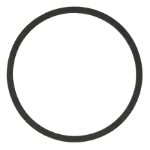 PUMP BODY GASKET