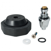 CHG 1.2 GPM SPRAY VALVE REPAIR KIT