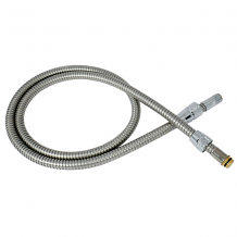 PULL DOWN KITCHEN HOSE