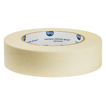 "1"" X 60 YD MASKING TAPE (GENERAL PURPOSE)"