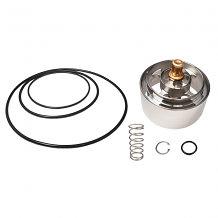 COMPLETE VALVE REPAIR KIT