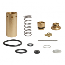 WASHER & GASKET REPAIR KIT
