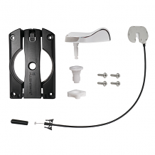 HANDLE REPLACEMENT KIT FOR 504 SERIES