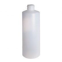 16 OZ SOAP DISPENSER BOTTLE