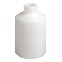 20 OZ POLY SOAP CONTAINER