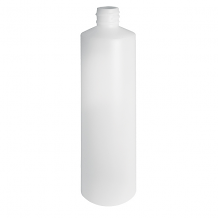 SOAP BOTTLE 16 OZ