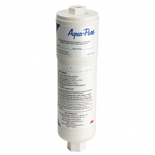 POINT OF USE WATER FILTER