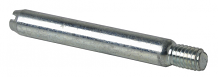 PARTITION HINGE TOP PIN