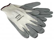 COATED NYLON UTILITY GLOVES (SM)