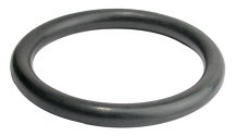 'O' RING FOR WASTE DRAIN