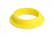"""SPUD WASHER FLANGED - 1-1/2"""""""