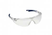 UNISEX STYLE SAFETY GLASSES