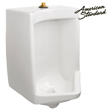 URINAL TOP SPUD WALL HUNG 1.0 GPF
