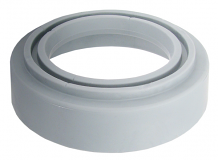 RUBBER RING NEW STYLE