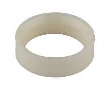 DRAIN ROD SEAL BUSHING