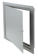 FLUSH MOUNTED ACCESS PANEL - 12 x 12