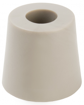 OLD STYLE REPLACEMENT TIP FOR 01499