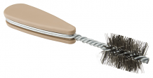 "1"" FITTING BRUSH - PLBG (1-1/8 OD)"