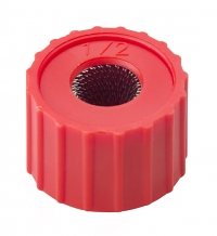 "1/2"" PLUMBING FITTING BRUSH"