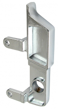 RH LOCKER HANDLE LIFT