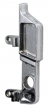LH LOCKER HANDLE LIFT