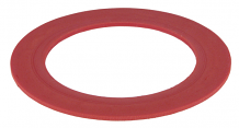 VALVE SEAL FOR MANSFIELD FLUSH VALVE- NEW STYLE
