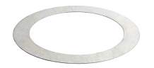 FRICTION RING 2""