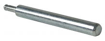 PIN FOR TOP PARTITION HINGE