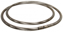 """5/8"""" x 7-1/2' ALL PURPOSE CABLE"""