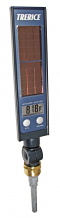 ADJ DIGITAL SOLAR THERMOMETER -40-300