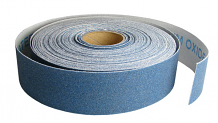 SOLDER - ABRASIVE CLOTH-WATERPROOF