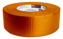 DUCT TAPE - ORANGE GENERAL PURPOSE