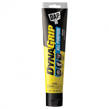 DYNA GRIP ADHESIVE 5.0 OZ TUBE