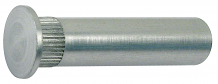"1/4-20 X 1-3/4"" ALUM SLEEVE BOLTS (4 PACK)"