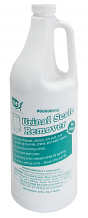URINAL SCALE REMOVER (12 QUARTS)