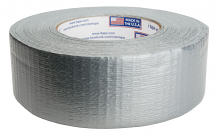 DUCT TAPE - GREY GENERAL PURPOSE