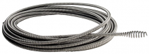 "5/16"" x 35' REPLACEMENT INNER CORE CABLE W/BULB"