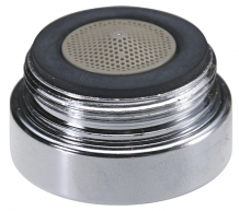 15/16 MALE VP ANTIMICROBIAL AERATOR