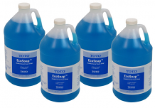 ANTIBACTERIAL SOAP (4 GAL PER CASE)