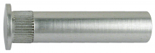 "1/4-20 X 1-3/4"" STEEL SLEEVE BOLTS"