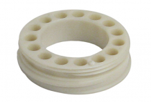 REGULATOR HOLDER NUT - COARSE THD