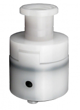 CARTRIDGE FOR FOUNTAIN SOLENOID - PLASTIC