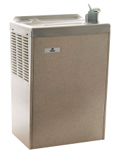 WATER COOLER - WALL MOUNT