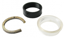 3 PC SPOUT REPAIR KIT