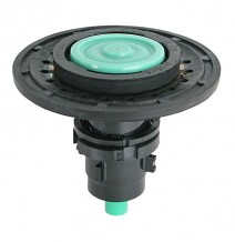 DROP-IN REPAIR KIT URINAL - 0.5 GPF